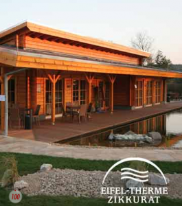 eifel-wellness-sauna