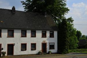 Eifelhof vakantiehuis 12 personen